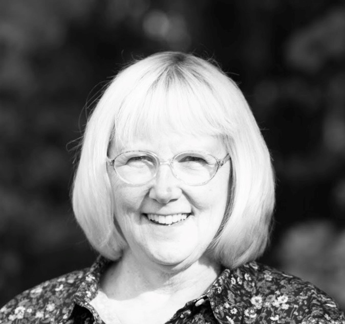 Lynn Marie Reid